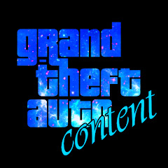 GTA Content Channel