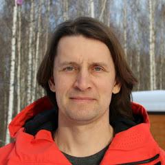 Vladislav Yarikov