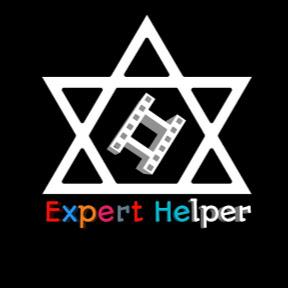 Expert Helper