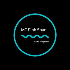 Mc Đình Soạn- Audio Truyện Ma