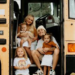 The Van Clan