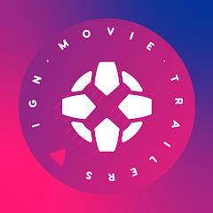 IGN Movie Trailers