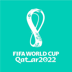 Road to 2022