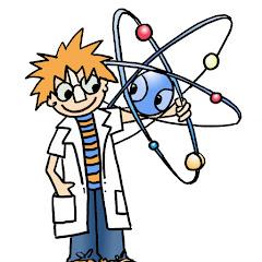 Amigos de la Química