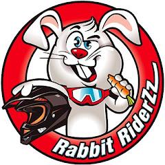 Rabbit RiderZz
