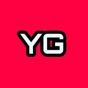 YounGala