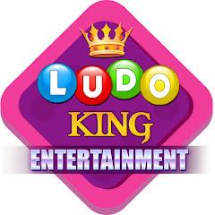 Ludo King Entertainment