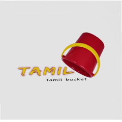 Tamil Bucket