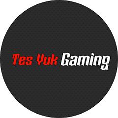 TeS Yuk Gaming