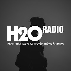 H2O Radio