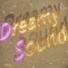 dreamy sound