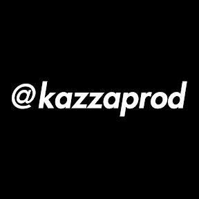 kazzaprod