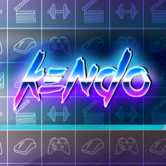 Kendo PlayHard