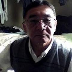 Paulo Yassuaki Higa