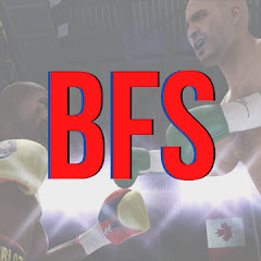 Boxing Fight Simulations