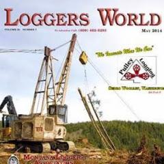 Loggers World