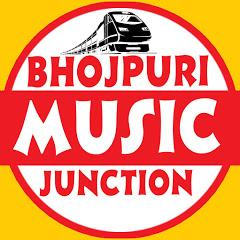 Bhojpuri Music Junction
