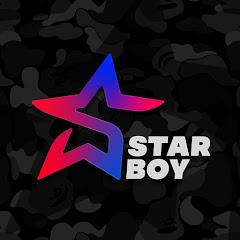 Starboy PUBG Mobile