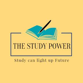 The Study Power