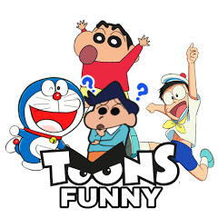 Toons Funny