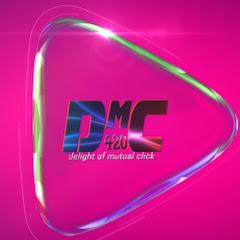 DMC 420
