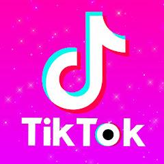 New Tik Tok 2021