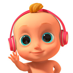 Happy Baby Toons Hindi