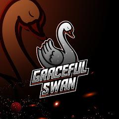 GracefulSwan