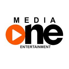 One Media Entertainment