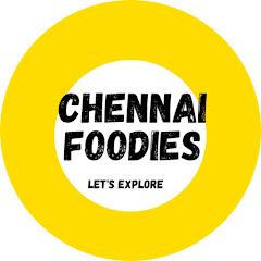 Chennai Foodies
