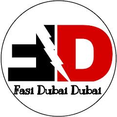 FASI DUBAI DUBAI