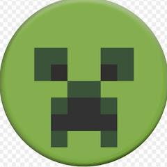Minecraft Survival Series In English