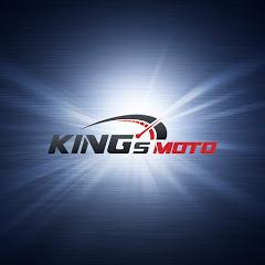 Kings Moto