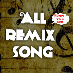 ALL REMIX SONG