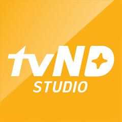tvN D STUDIO