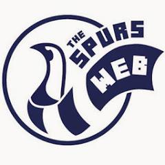 Tottenham Hotspur - Spurs Web