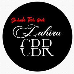 Lahiru CBR