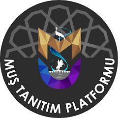 Muş Tanıtım Platformu