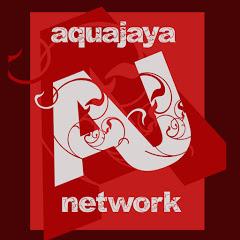 AquaJaya x AquaRiset