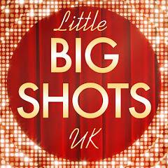 Little Big Shots UK