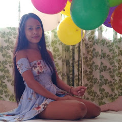 Camylle Latex Balloons Inflatables
