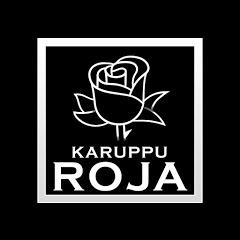 Karuppu Roja