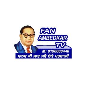 Fan Ambedkar TV