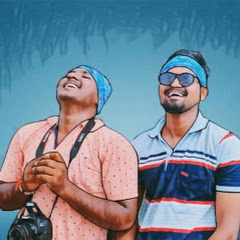 Village Vihari Vlogs