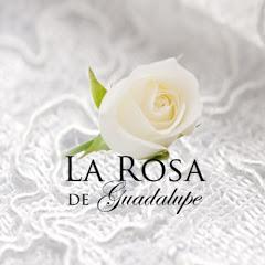 La Rosa HD