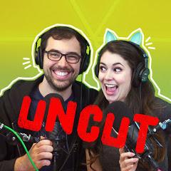 Evan and Katelyn Gaming Uncut