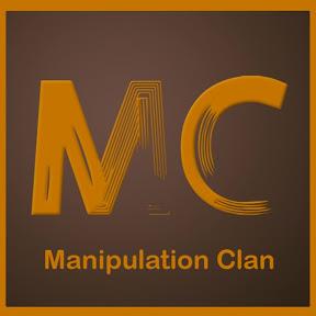 Manipulation Clan