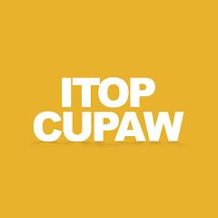 ItopCupaw