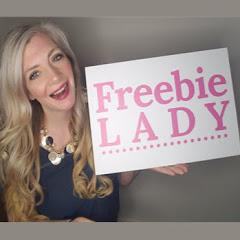 Freebie Lady