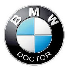 BMW Doctor
